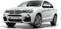 Mulfinger Gewerbeportal | Infos, Tipps und Angebote zu gewerblichen Autos