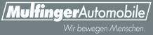 Mulfinger Automobile